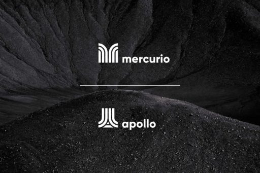 apollo-mercurio-nashi-slide