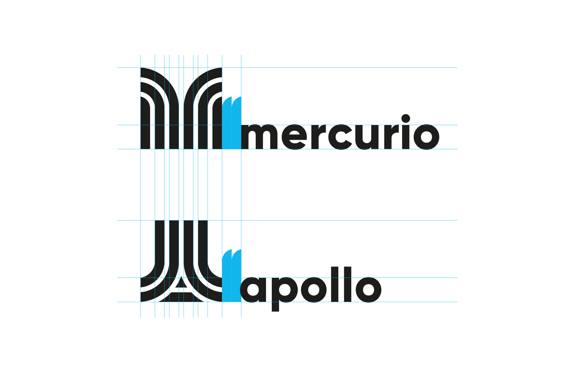 nashi-mercurio-apollo-construction