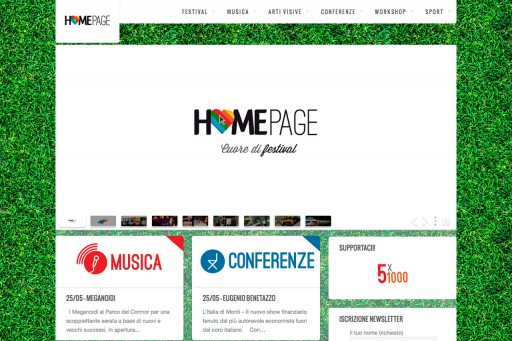 screenshot-homepage