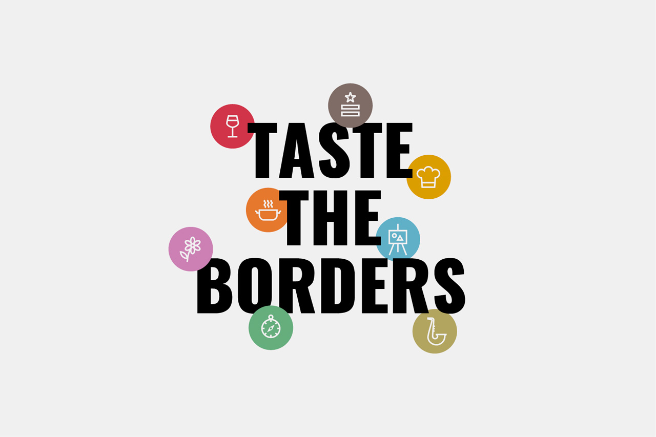 taste-the-borders-nashi